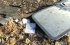 Авиакатастрофа А321: на борту российского лайнера находился таймер