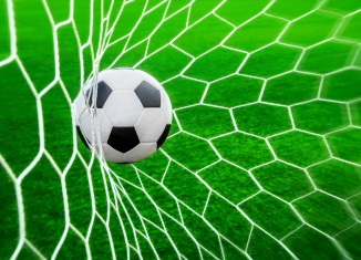 Первый футбольный чемпионат Крыма завершится 11 июня
